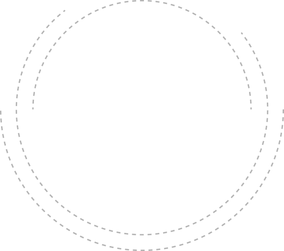 خانه اصلی  Image of main slider 3 circles